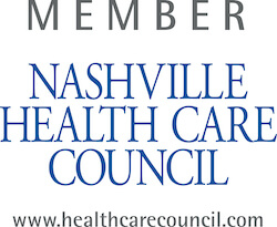Nashville Heath Care Council