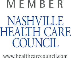 Nashville Heath Care Council