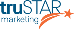 TruStar Marketing