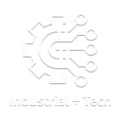 Industrial + Tech