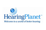 Hearing Planet