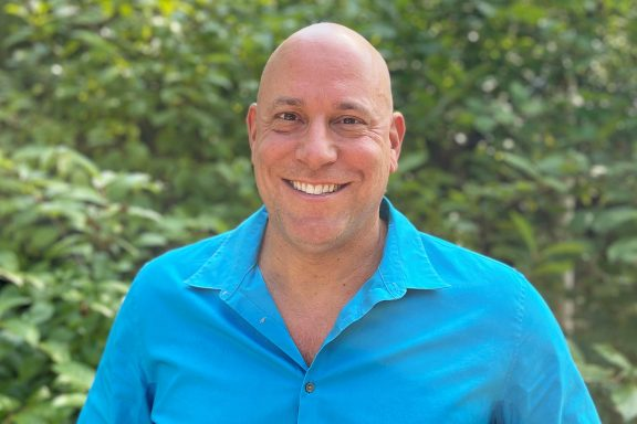 Christopher Hanna, Account Management Supervisor at TruStar Marketing