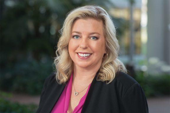 Heather Steel Marketing and SEO Specialist at TruStar Marketing